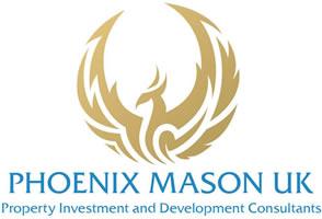 Phoenix Mason Group